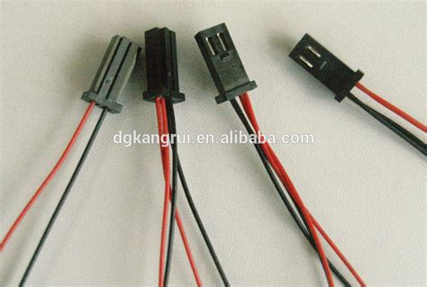 housing electrical wiring 3 wire molex wire harness molex crimper wiring diagrams gsmx co