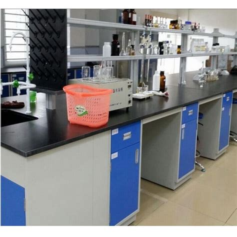 lab bench transformation 25 best ideas about cheap benches on pinterest cheap