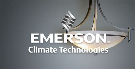emerson air comfort products emerson air comfort home builder rebate management