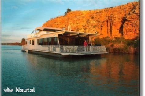 house boats murray bridge houseboat rent custom made 17 in murray bridge resort