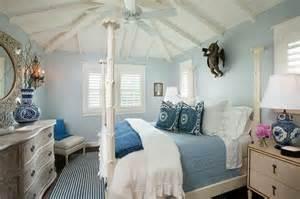 coastal cottage in naples naples florida interior design