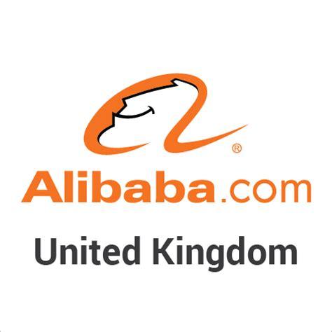 alibaba news today alibaba com uk alibabatalk uk twitter