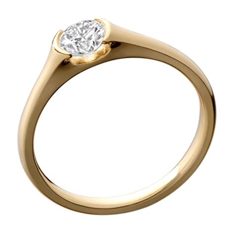 gold wedding rings gold wedding rings designs