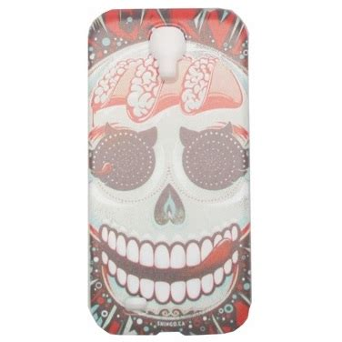 Painting Phone Plastic For Samsung Galaxy S4 C16 painting phone plastic for samsung galaxy s4 c18