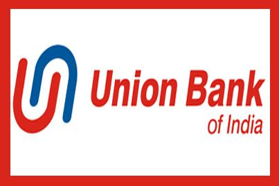 union bank number union bank of india customer care number union bank toll