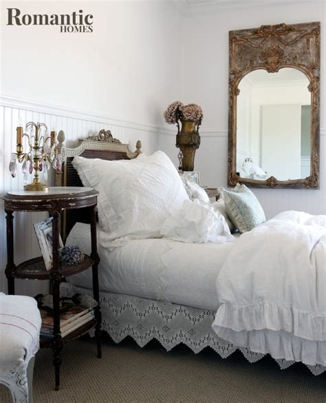 sweet dreams creating a bedroom you ll love the sweet dreams vintage romantic bedroom inspiration