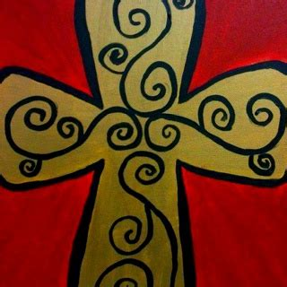 paint with a twist conroe 1000 images about pwat on twists paintings