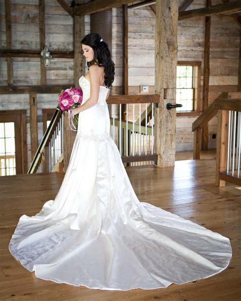 Wedding Dresses Albany Ny by Wedding Dresses Albany Ny