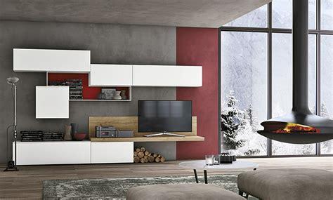 acf mobili maronese acf collezione seta centro mobili andreozzi