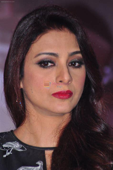 actress tabu hamara photos tabu at ariel debate on women s day on 8th march 2016