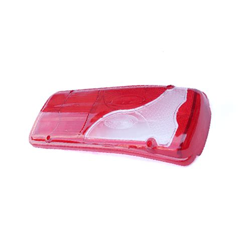 aftermarket light lenses truck parts ne truck parts electrical rear lights lenses
