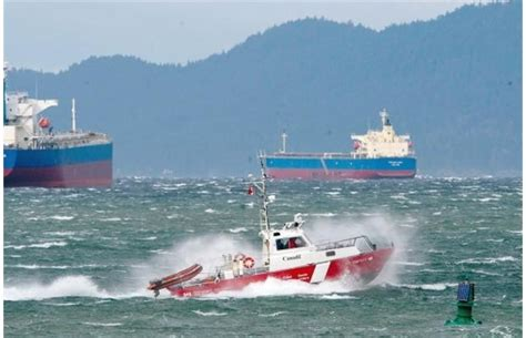 Canadian Coast Guard Search And Rescue 23 Best Canadian Coast Guard Images On