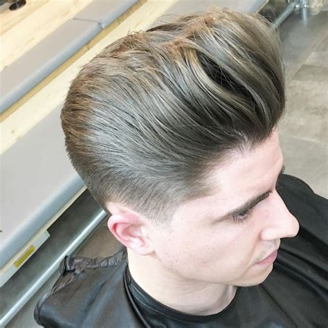 mens haircuts dublin ca 9416 best images about perfect male hair on pinterest