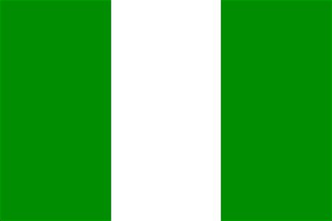 Nigeria Search Nigeria Flag Images Search