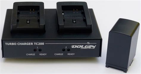 Charger Battery Rd 827 dolgin tc200 can bp 827 2 position battery charger for