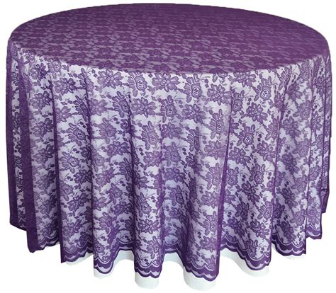 lace table overlays regency lace table overlays lace tablecloths wholesale