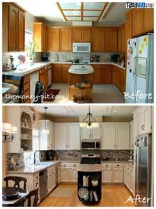 Cheap Kitchen Remodel Ideas by 1000 Images About Kitchen Remodeling Ideas On Pinterest