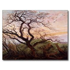 jane eyre clsica maior 8489846863 1000 images about visibly talented old masters on vincent van gogh poster and monet