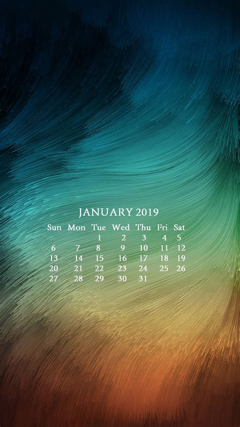 january  calendar wallpapers   hd quality oboi fotografii kalendar