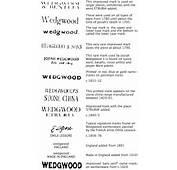 Wedgwood Marks  Car Interior Design