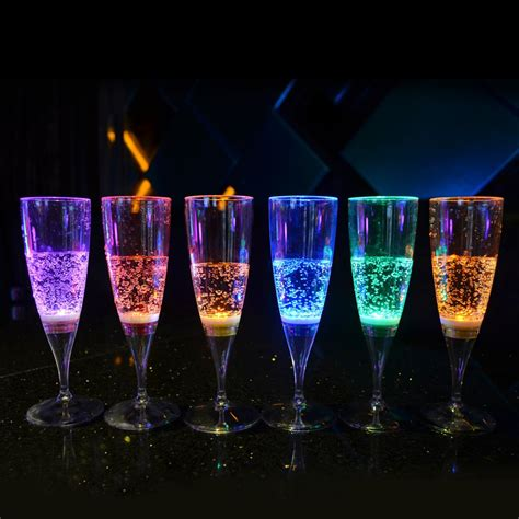 Colored Glass by Buy Wholesale Colored Glass Goblets From China Colored Glass Goblets Wholesalers