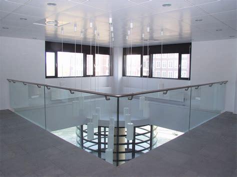 überdachte terrasse alu glas glasv 230 rn alu glas til altan balkon terrasse og trappe