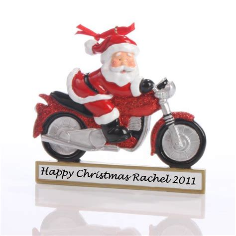 motorcycle gifts presents ideas gift finder seek gifts