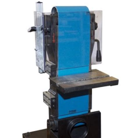 bench grinder risk assessment products archive rockford systems llc