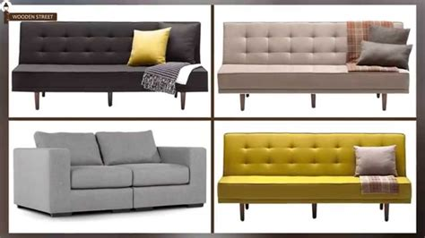loveseats online wooden street buy fabric sofa online fabric sofas