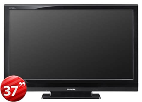 Tuner Tv Lcd Toshiba toshiba 37av600 37 quot multi system lcd tv for pal secam and ntsc playback with pal ntsc secam