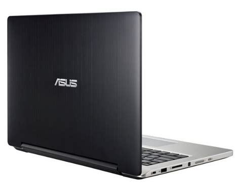 Laptop Asus Transformer I7 asus transformer book flip tp500ln cj035h 15 6 quot i7