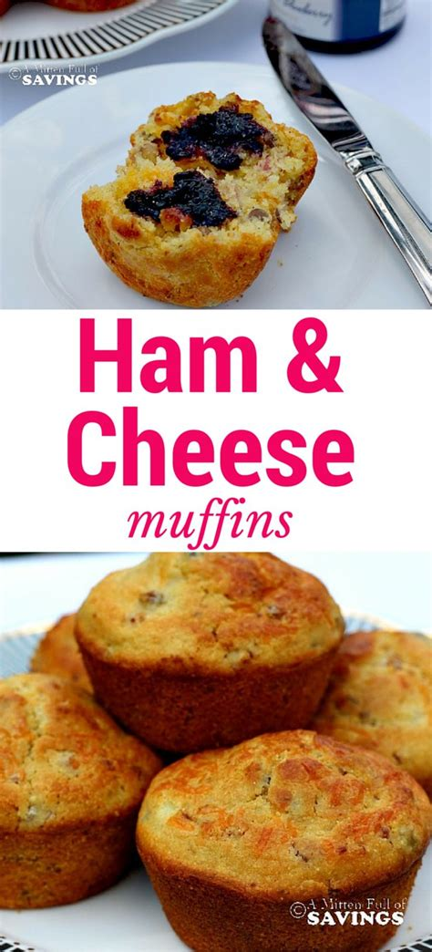 cottage cheese breakfast recipe cottage cheese and egg breakfast muffins recipe with ham and cheddar recipe dishmaps