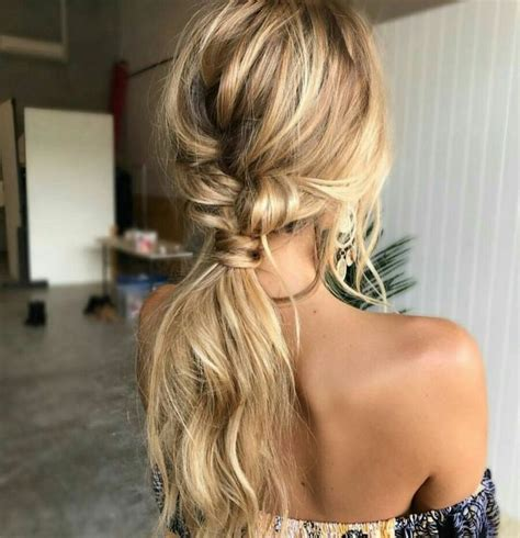 best 25 loose curly updo ideas on pinterest loose updo