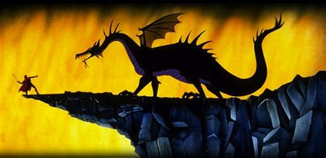 film with cartoon dragon the 10 best movie dragons movies lists paste