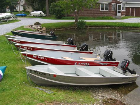 onota boat livery faqs about boat rentals - Onota Boat Livery