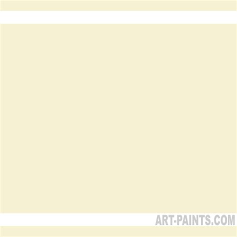 soft yellow ultra ceramic ceramic porcelain paints p124 soft yellow paint soft yellow color