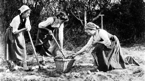 femme au foyer 1900 l appel aux femmes fran 231 aises de ren 233 viviani 1914