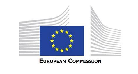 public health europe european european commission the ipkat eu commission launches public consultation on