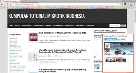 membuat user hotspot mikrotik cara membuat redirect login hotspot mikrotik ke web