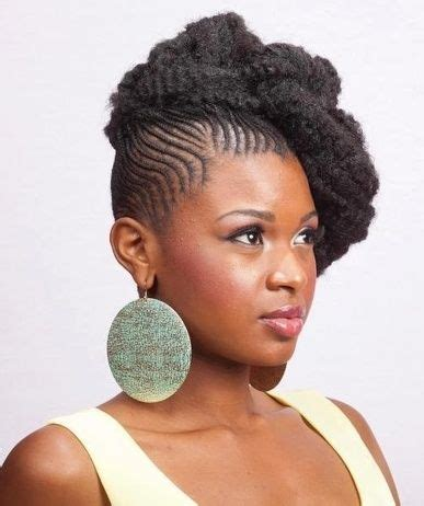 wedding canerow hair styles from nigeria 245 best cornrows images on pinterest