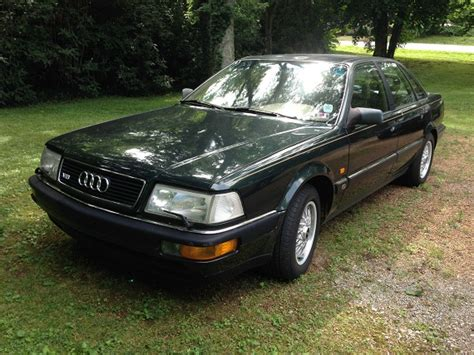 small engine service manuals 1992 audi v8 security system service manual 1992 audi v8 engine mount removal audi a8 new timing belt dragtimes com