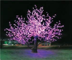 arboles navide 241 os con dise 241 o de luces de led dise 241 o im 225 genes