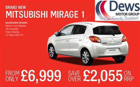motoring discounts driving deals motoring discounts and offers
