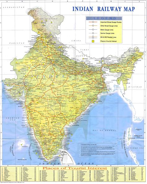 in india india s maps dynamic india