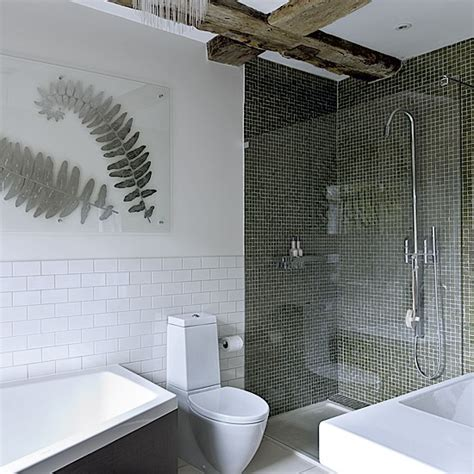 white and silver bathroom designs white bathroom bathroom designs bathroom tiles