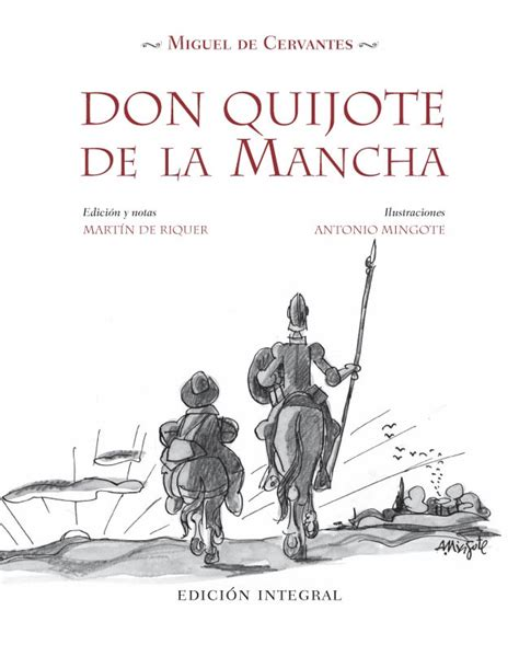don quixote de la 17 best images about el quijote on dibujo amigos and literatura