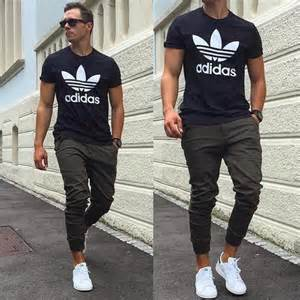Hombres De Las Adidas Originals Superstar 2 Year Of The Snake Casual Zapatos Negro Rojo Zapatos P 465 by Why You Need To Own Adidas Sneakers