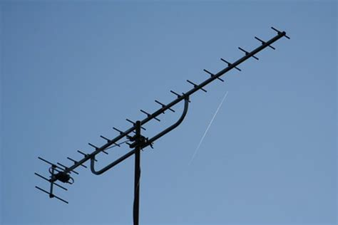 how to get the best reception with a tv antenna techwalla