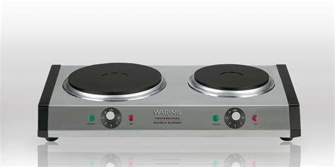 Burner Portable Cooktop by Top 10 Best Burner Portable Cooktop Comparison