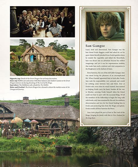 middle earth from script to screen building the world of the lord of the rings and the hobbit books weta workshop middle earth from script to screen